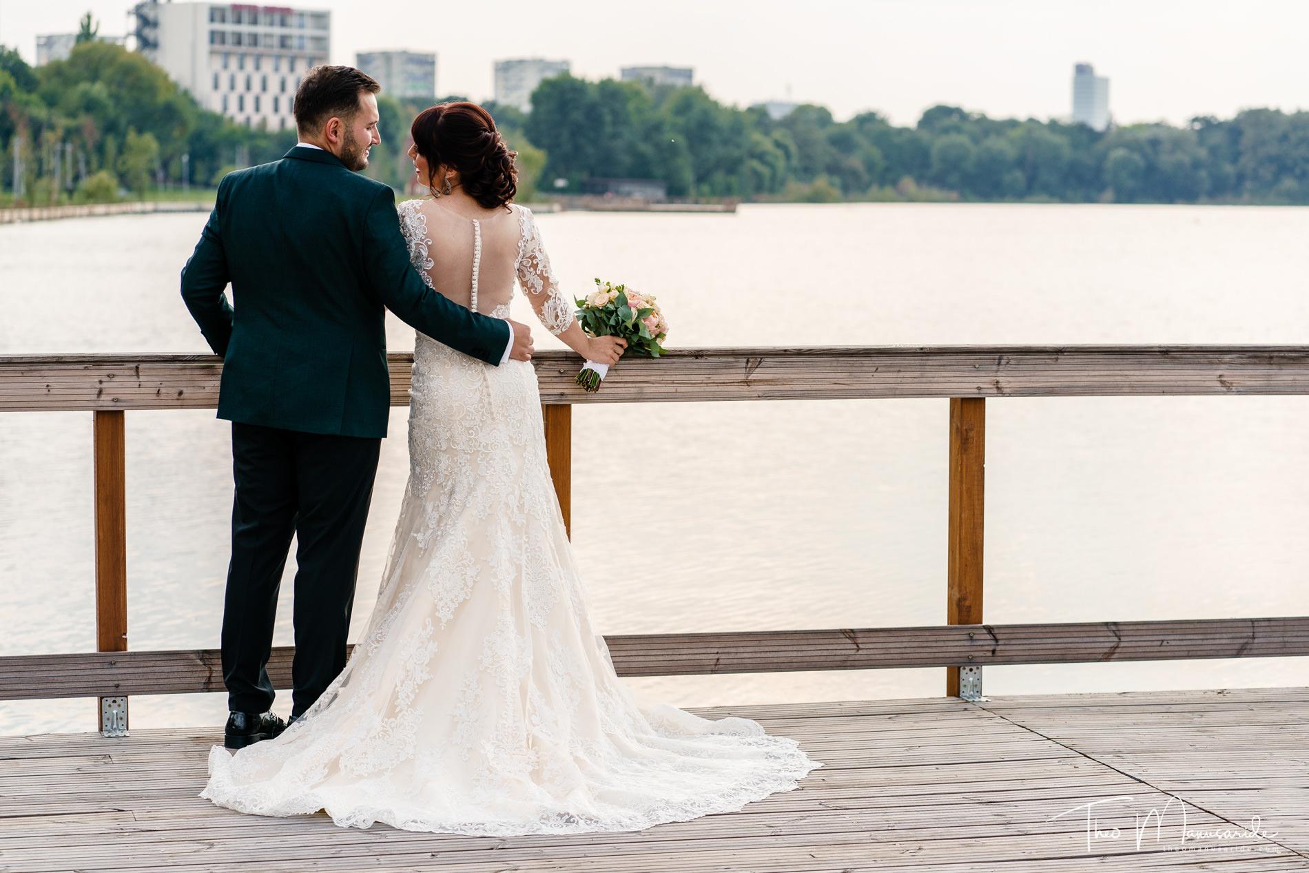 fotograf-nunta-madalina-george-9