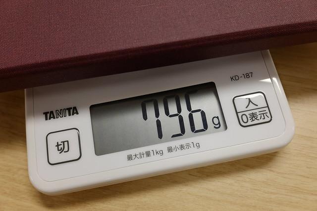 FX703269