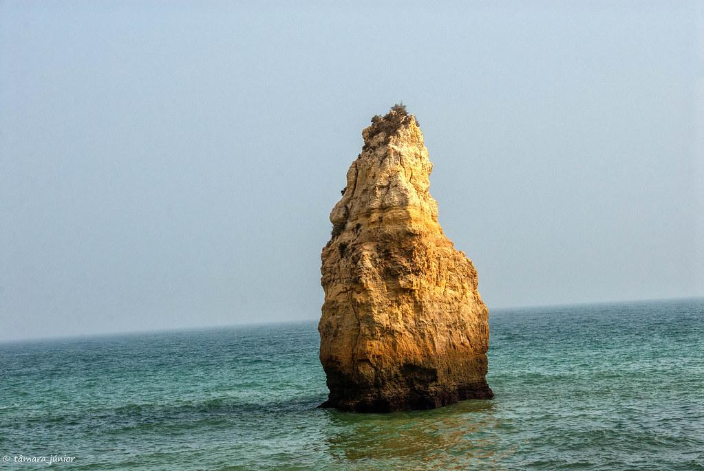 2012 - Algarve (Rota dos Sete Vales Suspensos) 140