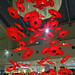 Lest we forget - Metrocentre 2018