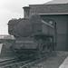 LUL ex GWR Pannier tank L96 25-06-67