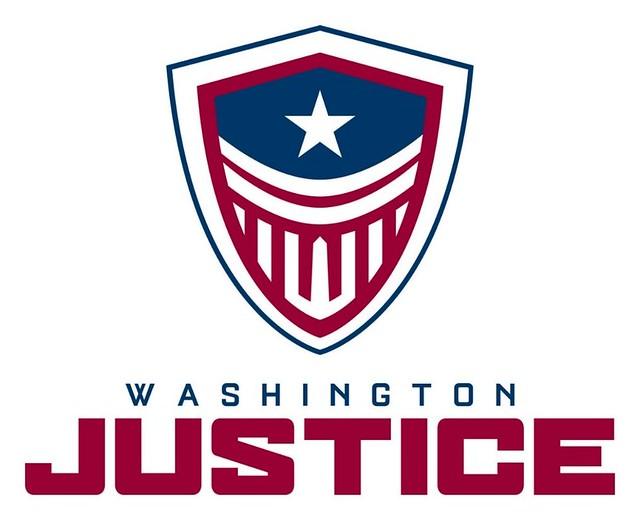 washington Justice