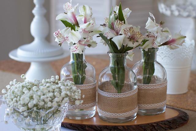 wedding-planner-deboda-love-8