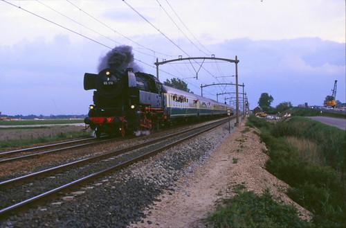 38420134-3312 nabij Terheijden 30 mei 1987