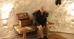 visita-cuevas-tomelloso-uned-investigadoras-10
