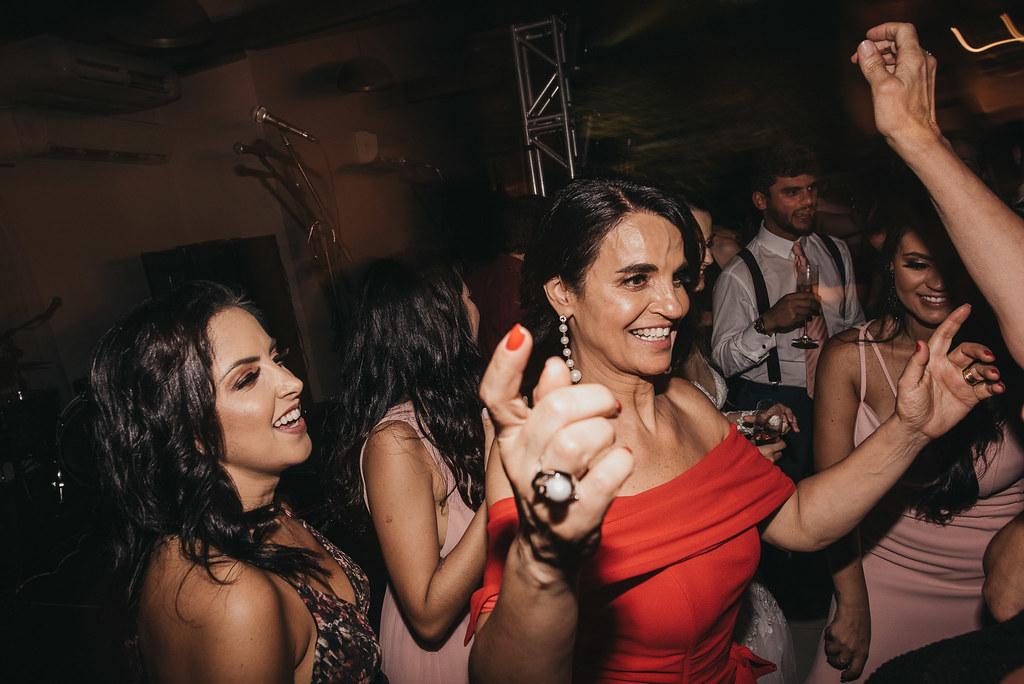 287_Tamara+Vinicius_BaixaRESBlog