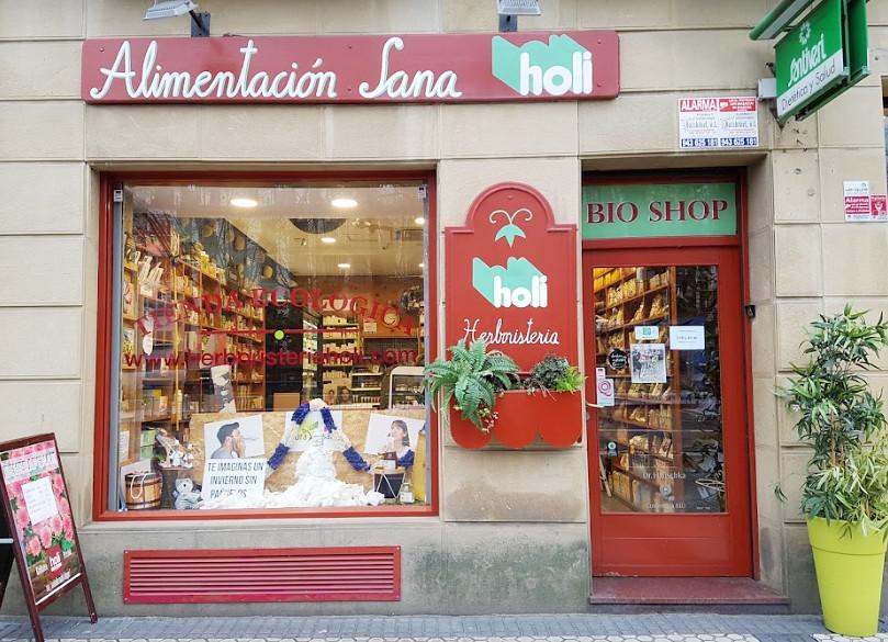 herboristeria-holi-san-sebastian-donostia