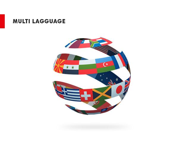 Ap Lotus Tea & Drink Prestashop Theme - Mutiple Languages