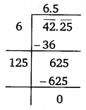 NCERT Solutions for Class 8 Maths Chapter 6 Squares and Square Roots 30