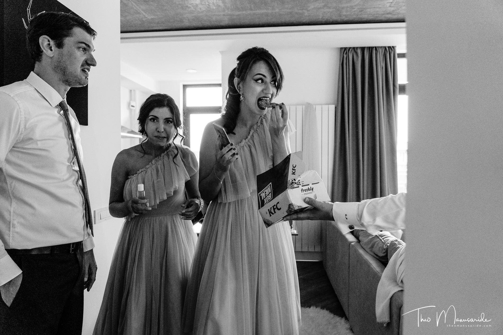 best-of-fotograf-nunta-2018-59