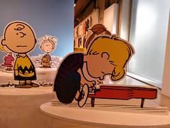 Peanuts (6)