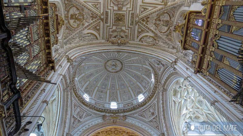 Qué ver en Córdoba IMG_5885