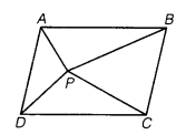 NCERT Solutions for Class 9 Maths Chapter 9 Area of parallelograms and Triangles 4