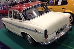 Simca Aronde P60 (1959)
