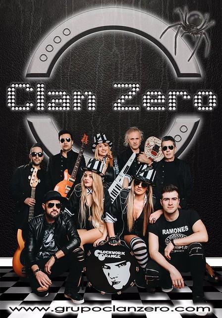 clan zer