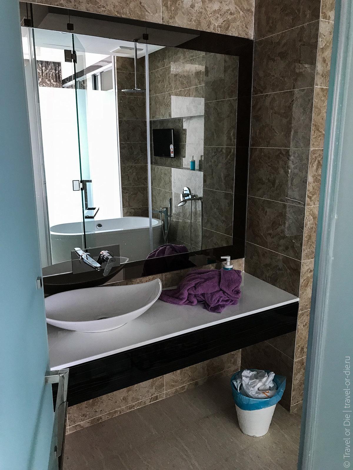 dorsett-regency-apartment-kuala-lumpur-8860