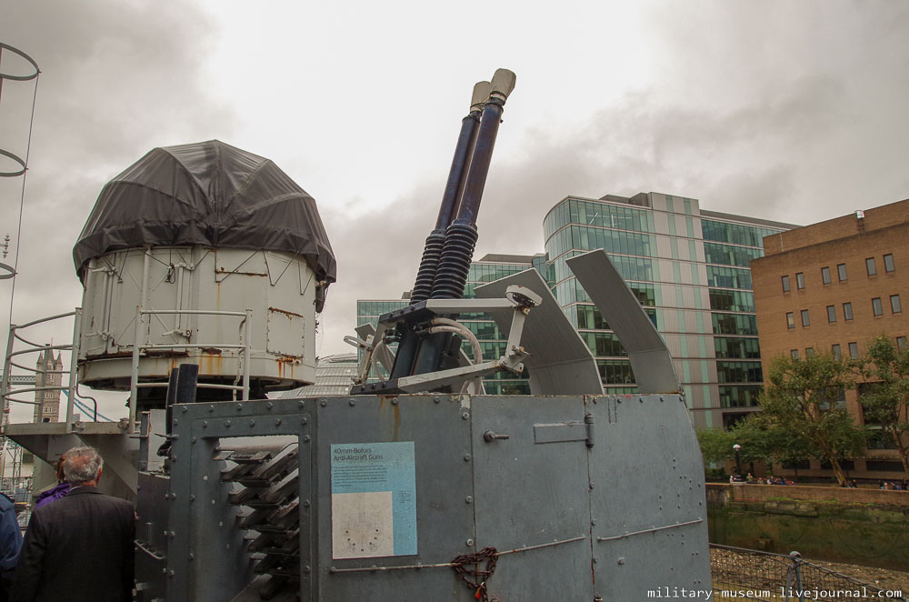 HMS Belfast-287