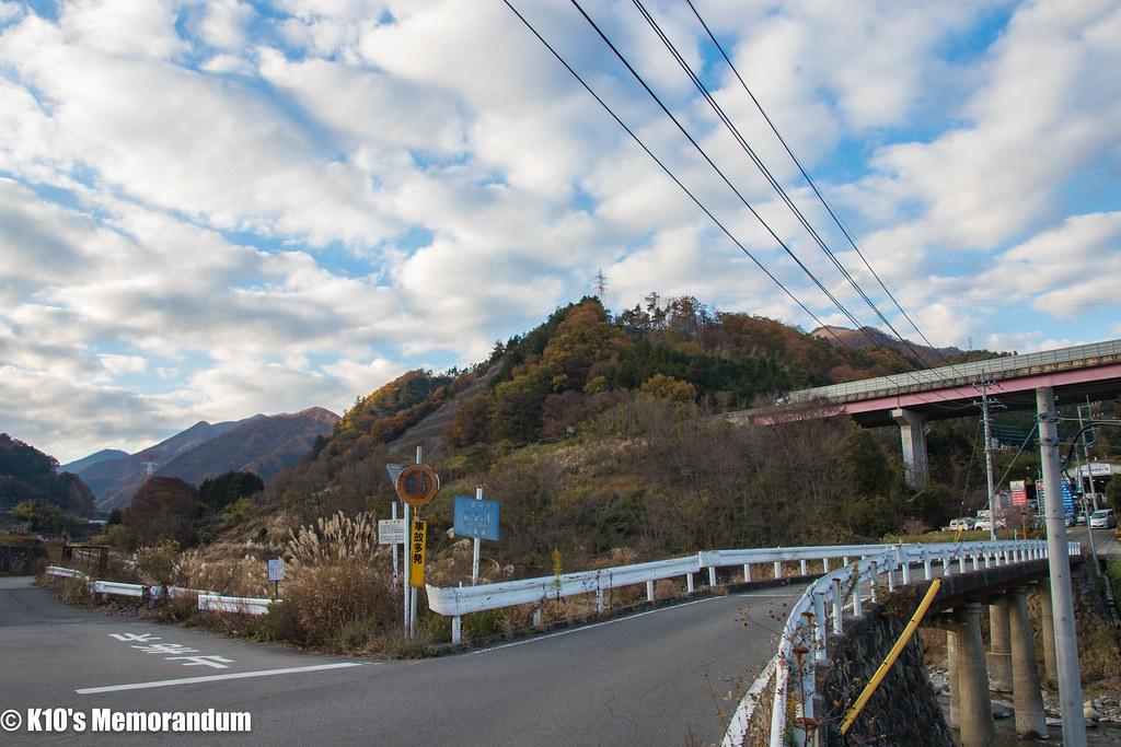 滝子山2018IMG_0356