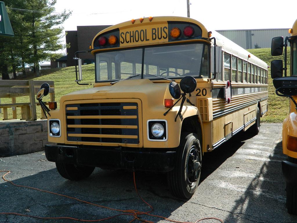 Bishop Brossart High School 2 ex-Campbell County Schools 2