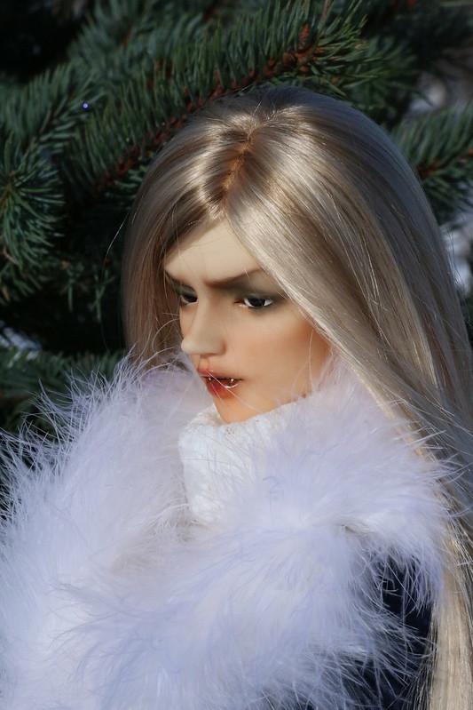 Suzelle et Aliocha dans la neige (30/01) p2 - Page 2 46013452455_bc3a096d0b_c