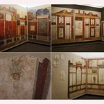 Roman house as a place of leisure - https://www.flickr.com/people/74315404@N08/