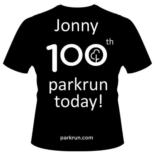 t-shirt-100-jonny