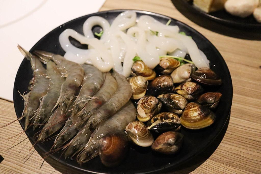 連進酸菜白肉鍋 內湖店 (67)
