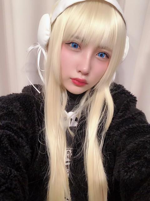 水沢柚乃24