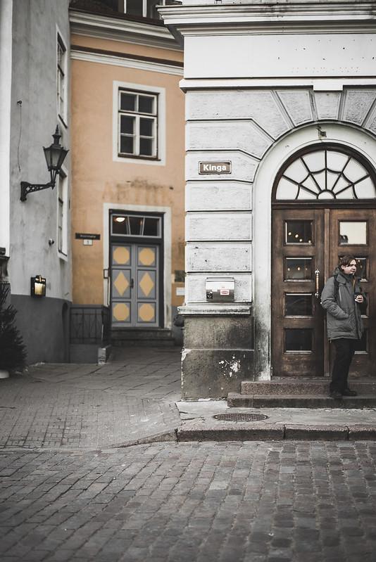 Tallinn 2018-14