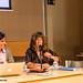 UNAF Asilo y refugio por violencia de género_20181211_Rafael Muñoz_13