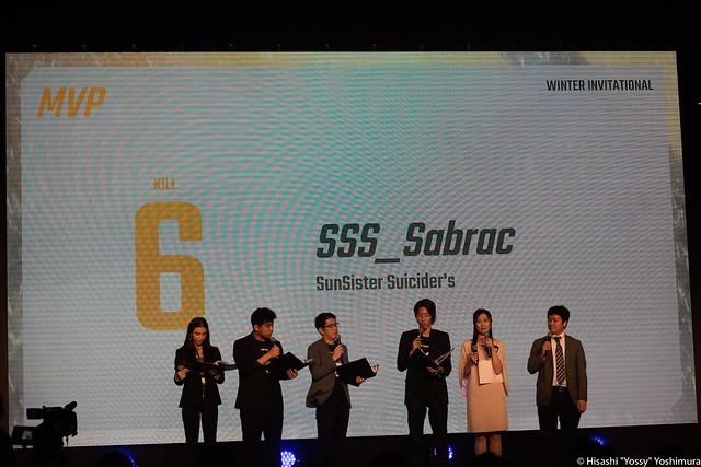 DSC_6058