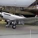 VN485_Vickers-Supermarine_Spitfire_F24_RAF_Duxford20180922_1
