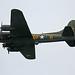 124485_Boeing_B17G_Superfortress_'SallyB'_(G-BEDF)_Duxford20180922_16