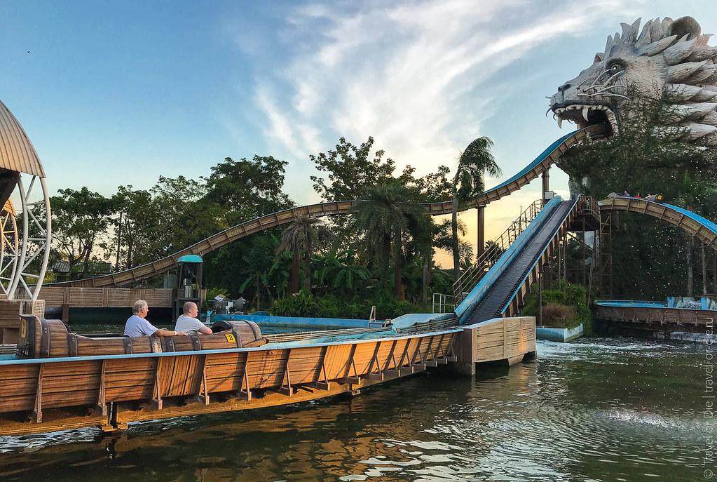 парк-сиам-siam-city-park-bangkok-9525