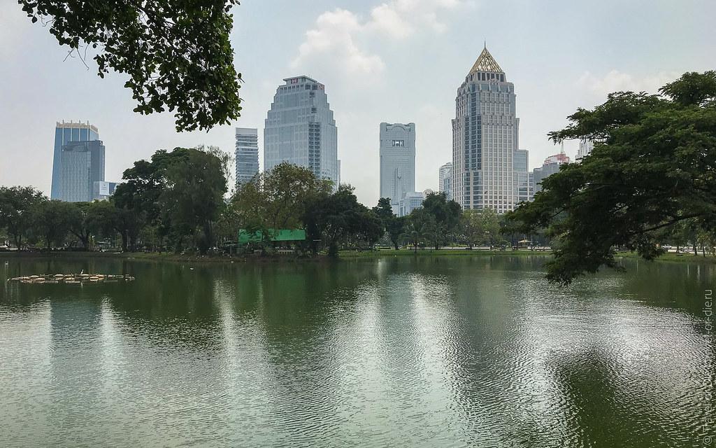 люмпини-парк-lumpini-park-bangkok-9104