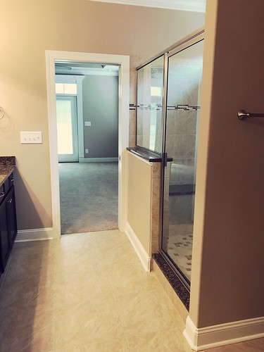 Deep Cleaning Myrtle Beach House Cleaning Services