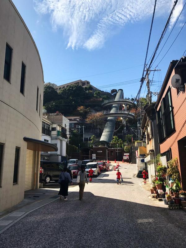 560-Japan-Nagasaki