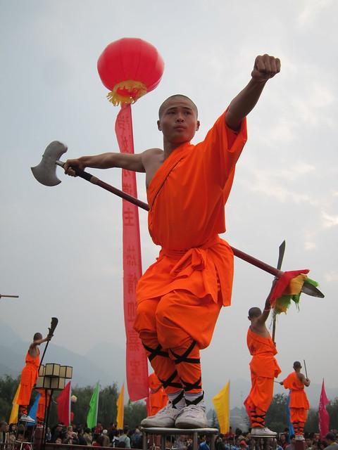 Shaolin-2014-IMG_5826, Canon POWERSHOT S90