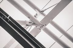 nKpl_3C_1920 - Photo of Compeyre