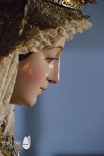 Besamanos Paz Convento (8)PS