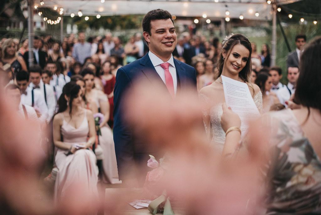 167_Tamara+Vinicius_BaixaRESBlog