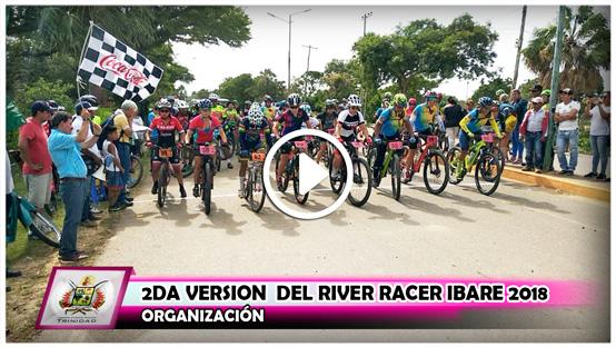organizacion-de-la-2da-version-del-river-racer-ibare-2018