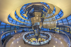 Reichstag [DE]