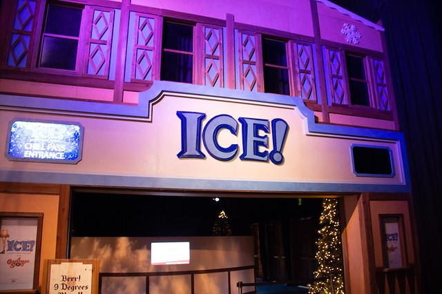 ICE_236