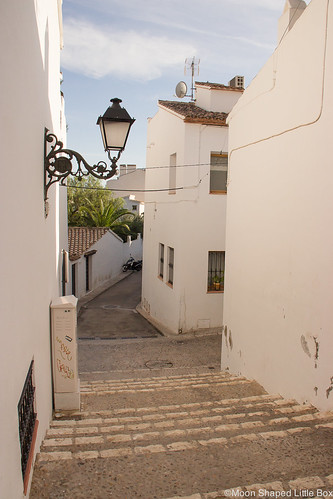 Espanja_altea_old_town-3