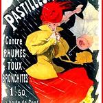 Fri, 2018-04-06 17:24 - Pastilles Poncelet