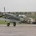 NH341_DB-E_Vickers-Supermarine_Spitfire_Mk.T.IX_(G-CICK)_RAF_Duxford20180922_3
