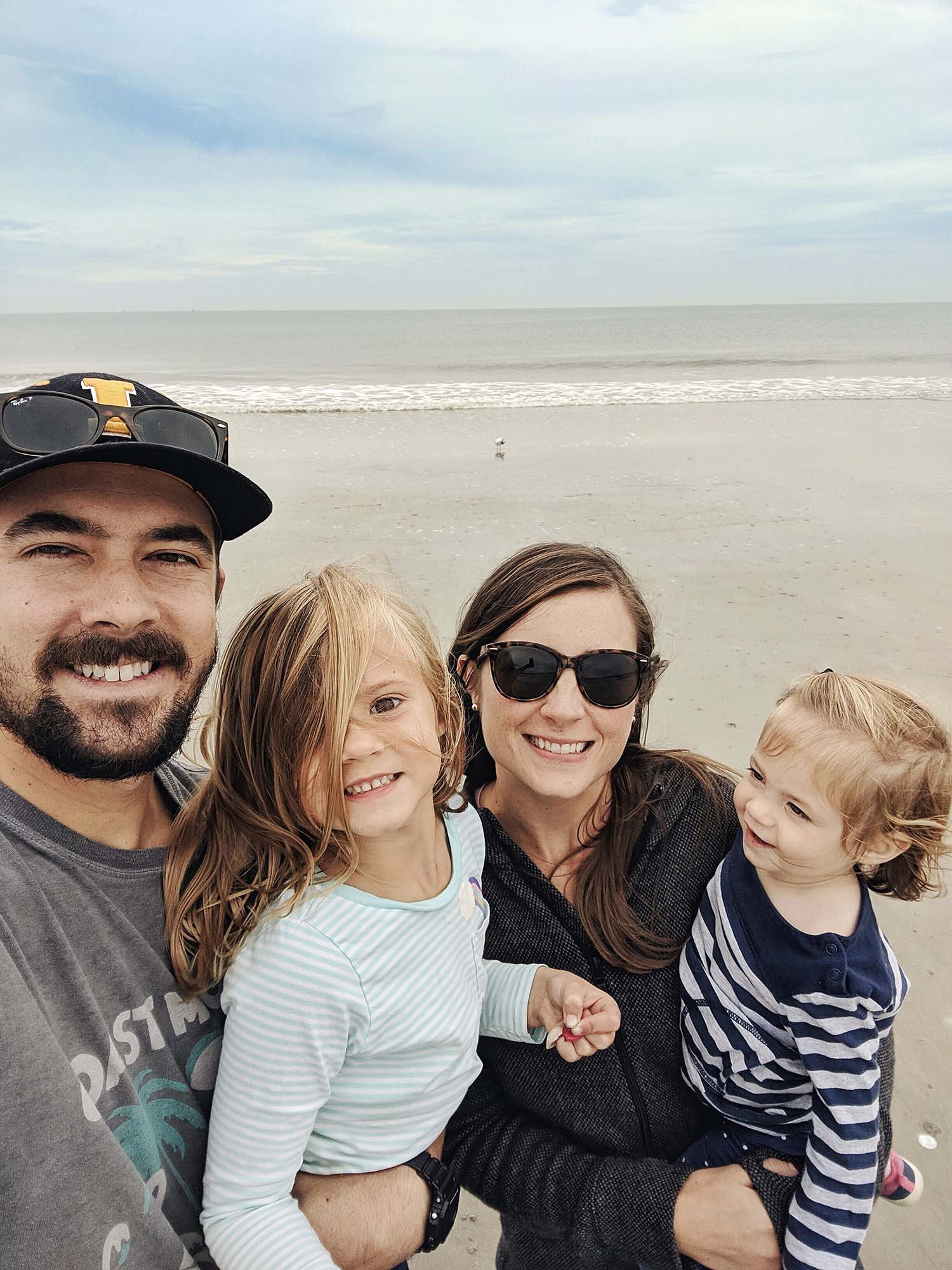 Why We Stopped Our Full-Time Travels. @outofboundaries #outofboundaries #fulltimetravel #familytravel #fulltimefamily #RVlife