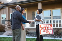 Properly Protecting and Investing in The Value Of Your Home