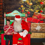 LunchwithSanta-2019-50